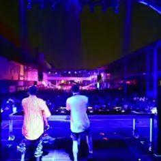 56 Techno Videos Techno Techno Party Techno Music