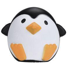 GET $50 NOW   Join RoseGal: Get YOUR $50 NOW!https://m.rosegal.com/squishy-toys/cartoon-squishy-penguin-slow-rising-1184298.html?seid=hf7oi7q51434hjp6gp1nqvbv65rg1184298