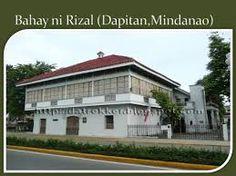 Image result for makasaysayang pook sa pilipinas Mindanao, Mermaid Coloring, Community Service, Cartoon Wallpaper, Healthy Drinks, Philippines, Places To Visit, Fantasy, Mansions