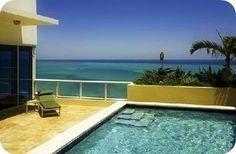 #MiamiBeach #RealEstate