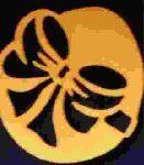 http://www.alphonses-laubsaegearbeiten.de/wp-content/uploads/2011/09/O-008-H13+20cm.jpg
