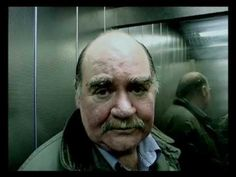 Marc Isaacs sets himself up in a London tower block lift. The residents come to trust him and reveal the things that matter to them creating a humorous and moving portrait of a vertical community.