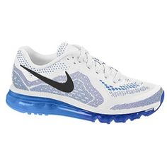 online retailer 5be7a db840 Nike Air Max 2014 - Men s  nike air max 2014 breast cancer ...