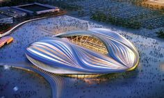 Fifa faces calls to quash Qatar World Cup vote after corruption allegationsç crooks and lıars.