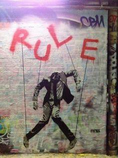 Aito. Street Art. Art. Graffiti.