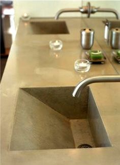 http://www.movingtomerida.com/wp-content/uploads/2009/06/concrete-sink-ii.jpg