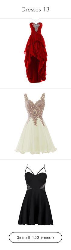 AZZEDINE ALAÏA Ruched deep split jersey Grecian gown ❤ liked on ...