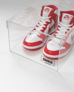 30+ Best DISPLAY BOX images in 2020 | naisten lenkkarit, kengät