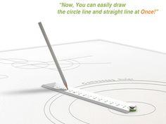 compass_ruler5 / Yanko Design