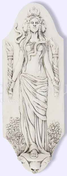 5033e966 74 Best Goddess!!! images | Egyptian mythology, Egyptian art, Gods ...