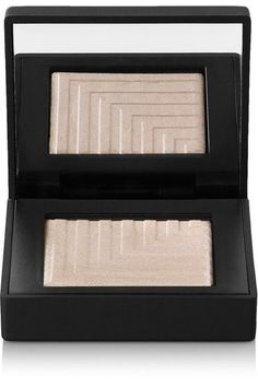 NARS - Dual-intensity Eyeshdow - Dione - Beige - one size