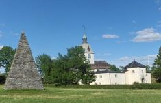 File:Austrattborgen9.jpg Austratt Manor