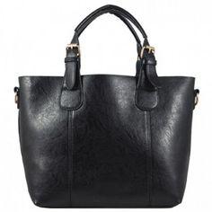 #GeantaMeddison #OfertaSaptamanii Bags, Fashion, Handbags, Moda, Fashion Styles, Fashion Illustrations, Bag, Totes, Hand Bags