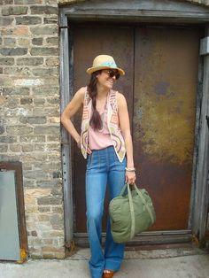 styled by whocareswhatshesays                 http://lookbook.nu/look/2119913