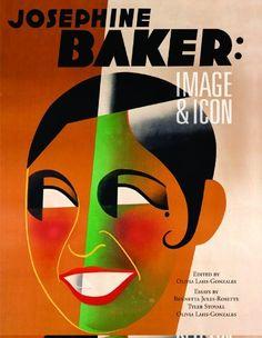 Josephine Baker: Image and Icon:Amazon:Books