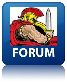 Spartan Motorcycle Couriers Forum for discussing everything motorcycle.