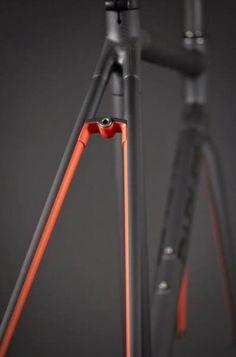 44 ideas fixie bike paint simple for 2019 Fixi Bike, Bike Art, Bicycle Paint Job, Bicycle Painting, Velo Design, Bicycle Design, Tern Bike, Theme Design, Velo Cargo