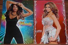 https://www.hood.de/i/monrose-2-poster-mandy-capristo-17-50738650.htm