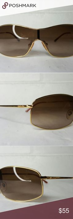510bdf95a96 ... Selling a pre-owned pair of RALPH LAUREN sunglasses. The sunglasses are  in great condition. They are model Very nice Ralph Lauren Accessories  Sunglasses