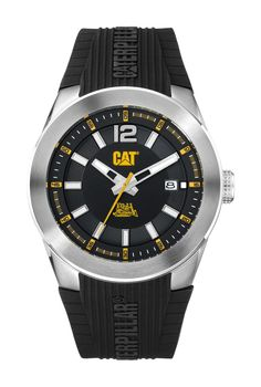 Catwatches / T7 date