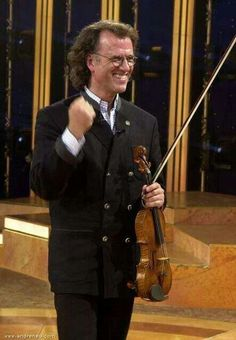 With glasses André Rieu, Johann Strauss Orchestra, Fake Pictures, Violin, My Idol, Victoria, Potpourri, Music, Glasses