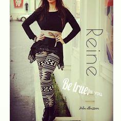 Available  +962 798 070 931 ☎+962 6 585 6272  #ReineWorld #BeReine #Reine #LoveReine #InstaReine #InstaFashion #Fashion #Fashionista #FashionForAll #LoveFashion #FashionSymphony #Amman #BeAmman #Jordan #LoveJordan #ReineWonderland #ReineWinterCollection #WinterCollection #LayaliCollection #Pants #Leggings #Tight #Trims #Top #Blouse #Lace