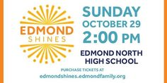 Around Edmond: Edmond Shines is today! Emory Anne Prepping for 11/2 Holiday Open House. Socially Unacceptable.