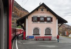 """Search results for """"Bahnhof Lavin"""" - Wikimedia Commons"""