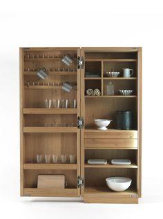 Accessories – Effeti Cucine | KoolKitch1 | Pinterest | Kitchen ...