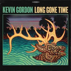 Kevin Gordon: Long Gone Time, Songwriting, American Songwriter