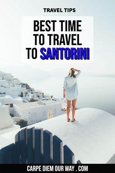 Travel Reviews, Travel Info, Europe Travel Tips, Travel Abroad, European Travel, Travel Advice, Time Travel, Travel Guide, Travel Destinations