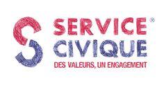 Le portail d'information et de services sur le Service Civique. Tout ce qu'il faut savoir sur le Service Civique, annonces de mission, postulez en ligne et forums d'échanges.