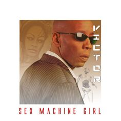 Victor - Sex Machine Girl (Remixes) - Single - https://itun.es/i6d89MB?utm_content=bufferdceb7&utm_medium=social&utm_source=pinterest.com&utm_campaign=buffer #iTunes 「お姉さん、超肉食マシーンですね!」