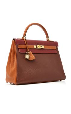 43 best Hermes images on Pinterest   Hermes bags, Leather craft and ... 8ecb1596ed