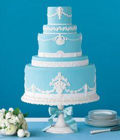 Google Image Result for http://www.brides.com/images/editorial/2009_elegantbride/06_summer_p062_seasideescape/00_main/011_primary.jpg