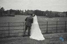 More stunning views.... #weddingshots #FarnhamEstate  Photographed by www.studio33weddings.com #dublinweddingphotographer #studio33weddings    #alternative #modern Stunning View, Dublin, Alternative, Wedding Dresses, Modern, Bride Dresses, Bridal Gowns, Trendy Tree, Weeding Dresses