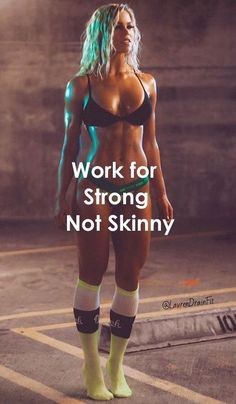 21 Days Of Healthy Eating and 30 Minute at Home Workouts