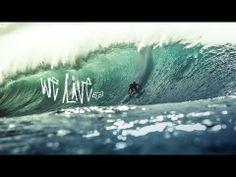 Fox Surf Presents | We Live Hawaii