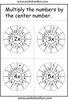 math worksheet : 1000 ideas about times tables worksheets on pinterest  times  : Maths Times Tables Worksheets Printable