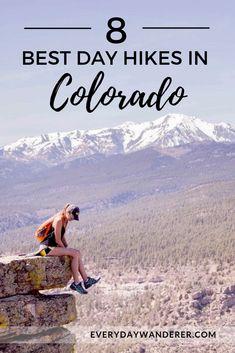 (paid link) fashion walking boots ladies. >>>Check out the image by visiting the link. Colorado Springs, Le Colorado, Colorado Hiking, Alberta Canada, Honduras, Aspen, Oklahoma, Denver, West Coast Trail