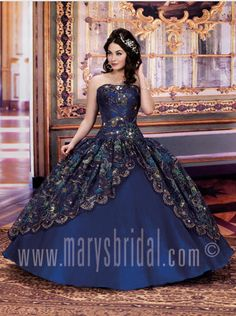 0eeea0b5824 72 Best Evening Gowns images