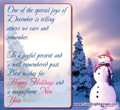 573 best season greetings images on pinterest xmas christmas season greetings messages seasons greetings scraps graphics glitters and comments for orkut m4hsunfo