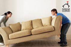 Mobiliar a casa não é tarefa fácil, até porque esbarra em um grande problemas: Ter grana para comprar móveis, Conheça uma lista de móveis para a casa nova.