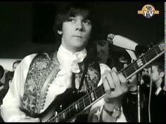 デイヴ·ディー·グループ オーケイ! Dave Dee Dozy Beaky Mick & Tich Okay
