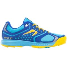Newton Women`s BOCO AT Running Shoes