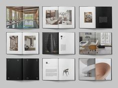 1620studio:  Architecture Bureau by ONY & Vlad Likh