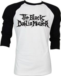 Hey, I found this really awesome Etsy listing at https://www.etsy.com/listing/176178640/the-black-dahlia-murder-trevor-strnad