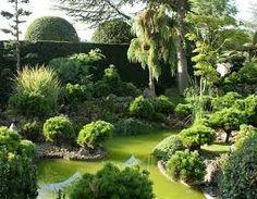 Výsledek obrázku pro zahrady inspirace