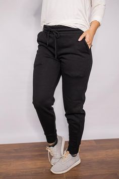 2ae064972786d Snag these amazing soft and cozy joggers for only  19.99. Today