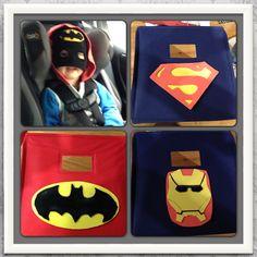 Superman Logo, Batman And Superman, Superman Crafts, Iron Man, Road Trip, Crafting, Printable, Craft Ideas, Boys